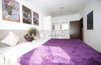 Apartament cu 2 camere de inchiriat, confort Lux, zona Centru,  Brasov