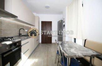 inchiriere apartament cu 2 camere, decomandat, in zona Centru, orasul Brasov