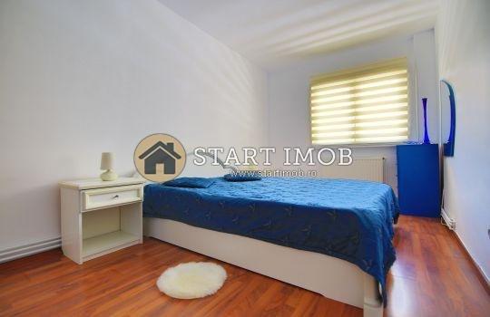 inchiriere Apartament Brasov cu 2 camere, cu 1 grup sanitar, suprafata utila 67 mp. Pret: 375 euro. Incalzire: Centrala proprie a locuintei.