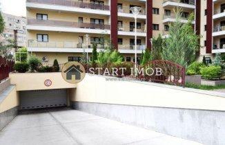agentie imobiliara inchiriez apartament decomandat, in zona Astra, orasul Brasov