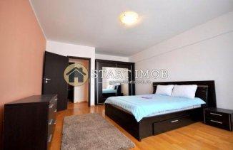inchiriere apartament cu 2 camere, decomandat, in zona Astra, orasul Brasov