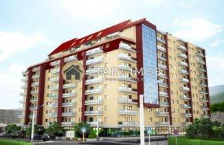 Apartament cu 2 camere de inchiriat, confort Lux, zona Astra,  Brasov