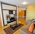 inchiriere apartament decomandat, zona Astra, orasul Brasov, suprafata utila 67 mp