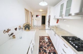 Apartament cu 2 camere de inchiriat, confort Lux, zona Tractorul,  Brasov
