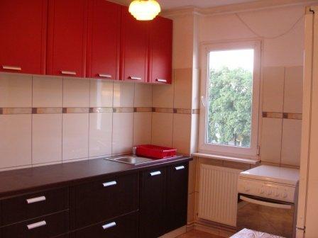 inchiriere apartament semidecomandat, zona Astra, orasul Brasov, suprafata utila 60 mp