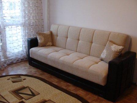 inchiriere apartament cu 2 camere, semidecomandat, in zona Astra, orasul Brasov