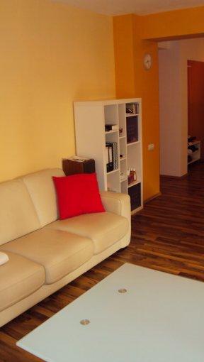 Apartament cu 2 camere de vanzare, confort Lux, zona Brasovul Vechi,  Brasov
