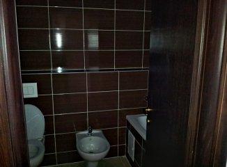 vanzare apartament cu 2 camere, decomandat, in zona Racadau, orasul Brasov