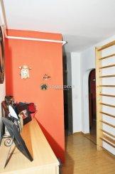 Brasov, zona Calea Bucuresti, apartament cu 3 camere de vanzare