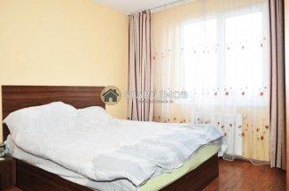 vanzare apartament semidecomandat-circular, zona Calea Bucuresti, orasul Brasov, suprafata utila 70 mp