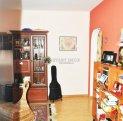 Apartament cu 3 camere de vanzare, confort 1, zona Calea Bucuresti,  Brasov