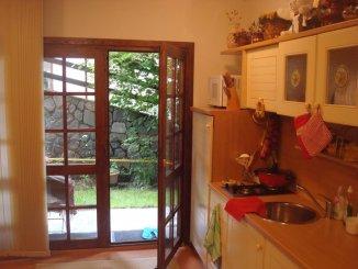 vanzare apartament decomandat, zona Cioplea, orasul Predeal, suprafata utila 68 mp