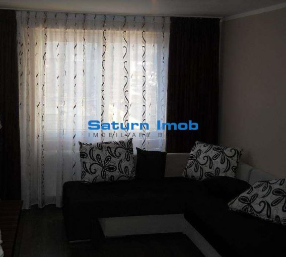 vanzare Apartament Brasov cu 3 camere, cu 1 grup sanitar, suprafata utila 67 mp. Pret: 55.000 euro.