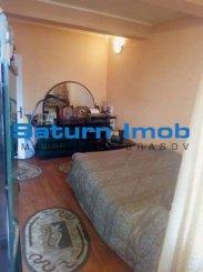 vanzare apartament decomandat, zona Centrul Civic, orasul Brasov, suprafata utila 65 mp