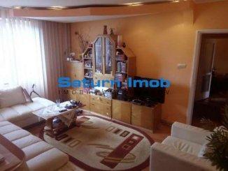 Apartament cu 3 camere de vanzare, confort 1, zona Centrul Civic,  Brasov