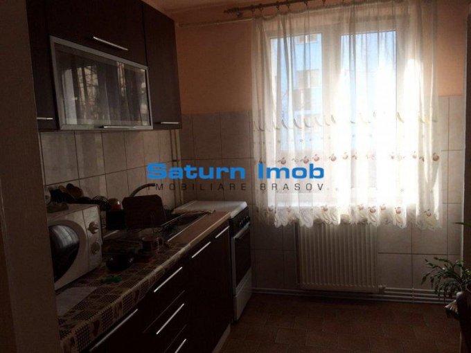 agentie imobiliara inchiriez apartament decomandat, orasul Brasov