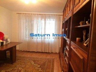 inchiriere apartament cu 3 camere, decomandat, orasul Brasov