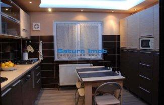 agentie imobiliara vand apartament decomandat, in zona Garii, orasul Brasov
