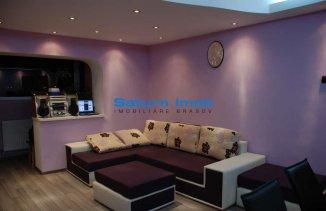 Brasov, zona Garii, apartament cu 3 camere de vanzare