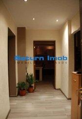 vanzare apartament cu 3 camere, decomandat, in zona Garii, orasul Brasov