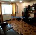 Brasov, apartament cu 3 camere de vanzare
