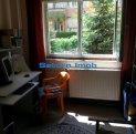 vanzare apartament cu 3 camere, decomandat, orasul Brasov