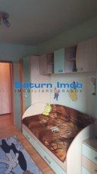 Apartament cu 3 camere de vanzare, confort 1, zona Grivitei,  Brasov