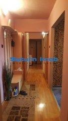 Brasov, zona Grivitei, apartament cu 3 camere de vanzare