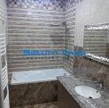 agentie imobiliara vand apartament decomandat, in zona Tractorul, orasul Brasov