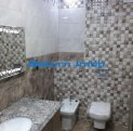 vanzare apartament decomandat, zona Tractorul, orasul Brasov, suprafata utila 88 mp
