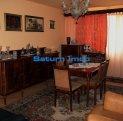 Brasov, zona Vlahuta, apartament cu 3 camere de vanzare