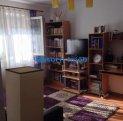 vanzare apartament cu 3 camere, decomandat, in zona Florilor, orasul Brasov