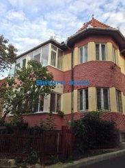Apartament cu 3 camere de vanzare, confort 1, Brasov