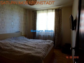Brasov, zona Garii, duplex cu 3 camere de vanzare