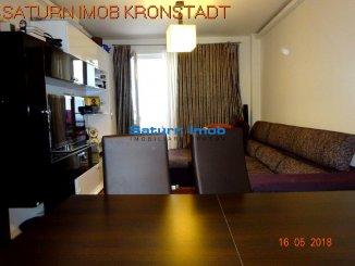 Duplex cu 3 camere de vanzare, confort 1, zona Garii,  Brasov