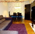 vanzare duplex cu 3 camere, decomandat, in zona Garii, orasul Brasov