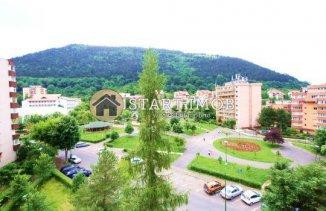 inchiriere apartament cu 3 camere, decomandat, in zona Racadau, orasul Brasov