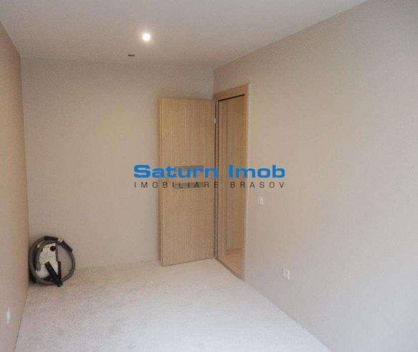 Apartament cu 3 camere de vanzare, confort 2, zona Florilor,  Brasov