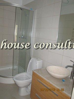 Apartament de vanzare direct de la agentie imobiliara, in Predeal, in zona Cioplea, cu 85.000 euro. 2  balcoane, 2 grupuri sanitare, suprafata utila 83 mp.