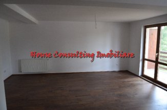 vanzare apartament decomandat, zona Cioplea, orasul Predeal, suprafata utila 110 mp