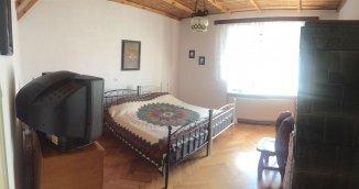 Apartament cu 3 camere de vanzare, confort Lux, zona Centrul Istoric,  Brasov