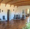 Brasov, zona Centrul Istoric, apartament cu 3 camere de vanzare