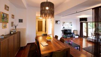 Apartament cu 3 camere de vanzare, confort Lux, zona Drumul Poienii,  Brasov