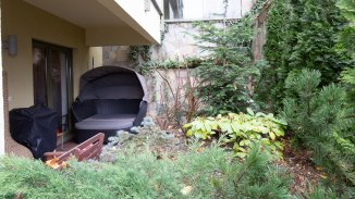 vanzare apartament cu 3 camere, decomandat, in zona Drumul Poienii, orasul Brasov