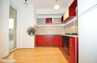 Duplex cu 3 camere de inchiriat, confort Lux, zona Centru,  Brasov