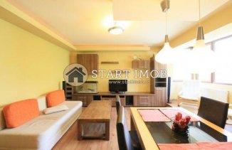 Apartament cu 3 camere de inchiriat, confort Lux, zona Centru, Brasov