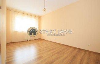 Apartament cu 3 camere de vanzare, confort Lux, zona Racadau,  Brasov