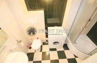 vanzare apartament cu 3 camere, decomandat, in zona Racadau, orasul Brasov