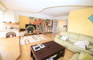 inchiriere apartament decomandat, zona Grivitei, orasul Brasov, suprafata utila 95 mp