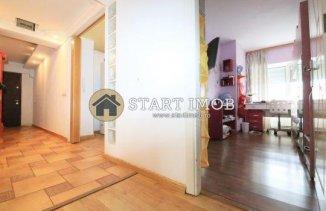 agentie imobiliara inchiriez apartament decomandat, in zona Grivitei, orasul Brasov